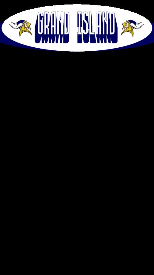 GI_Filter2