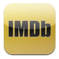 IMDB-ipad copy